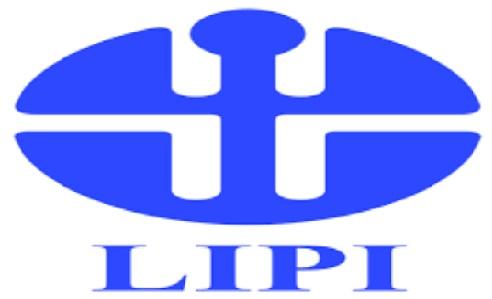 lowongan kerja Non CPNS LIPI 2017