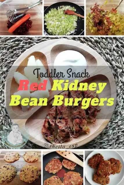 kidney bean burgers recipe; kidney bean burger recipe indian; easy kidney bean recipe; easy kidney bean burgers; red kidney bean burgers vegan