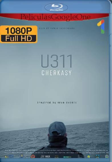 Cherkasy (2020) AMZN [Web-DL 1080P] [Latino-Ingles] [Google Drive]