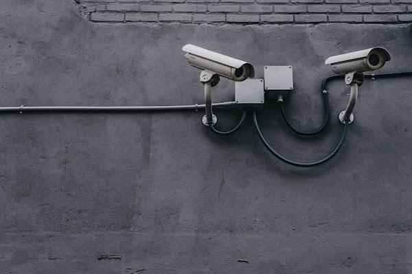 Dia Internacional da Internet Segura: as dicas da Check Point para garantir a sua proteção na Internet