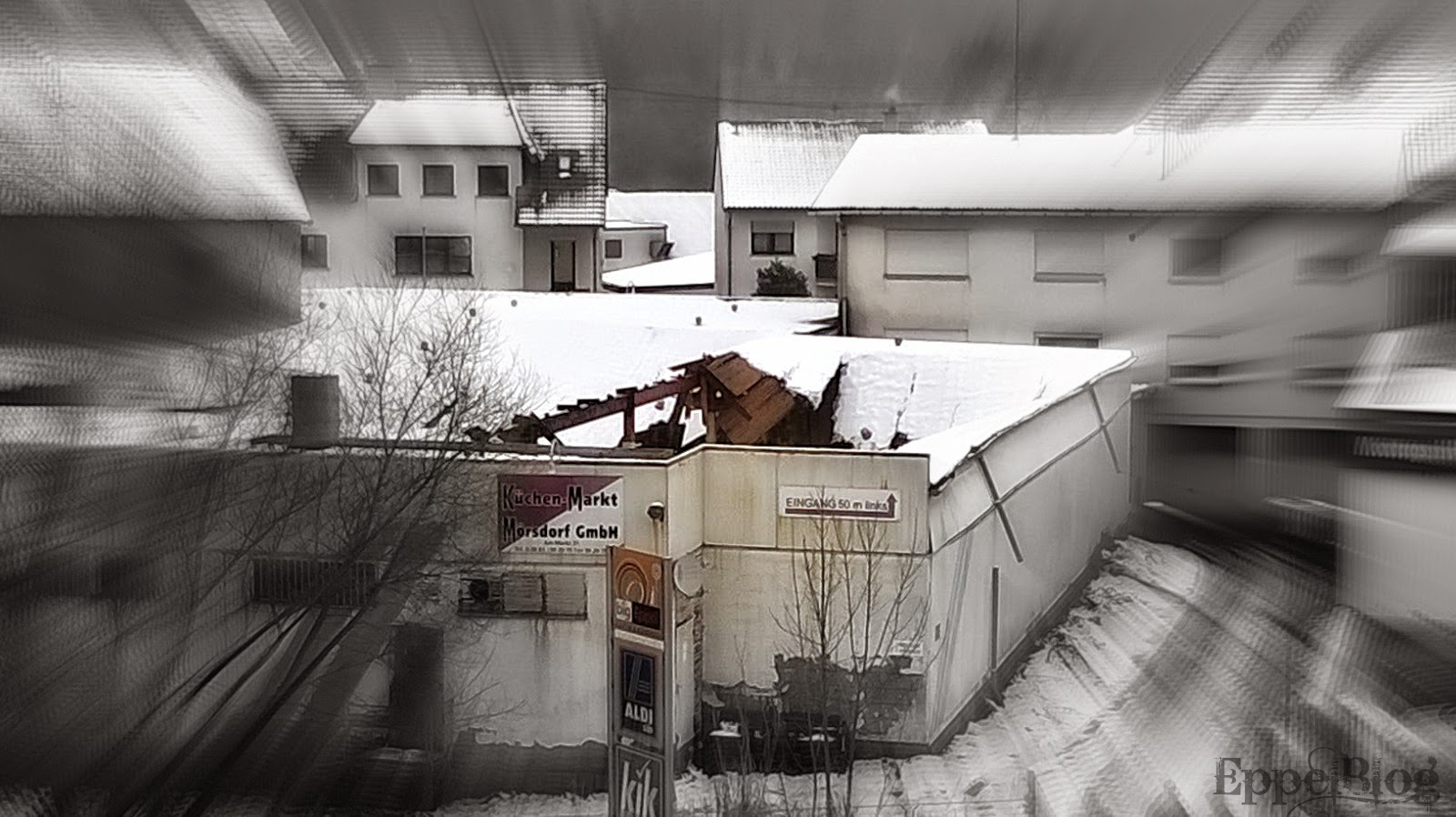 http://eppelblog.blogspot.de/2015/01/alter-markant-teilweise-eingesturzt.html