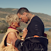 """AGNEZ MO divulga o clipe de """"Overdose"""" com Chris Brown"""