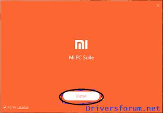 Xiaomi Mi PC Suite for Windows 7/XP/8/10 Free Download
