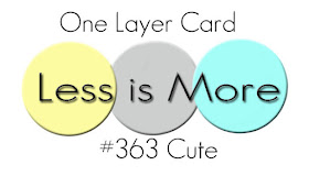 http://simplylessismoore.blogspot.co.uk/2018/01/challenge-363-olc-cute.html