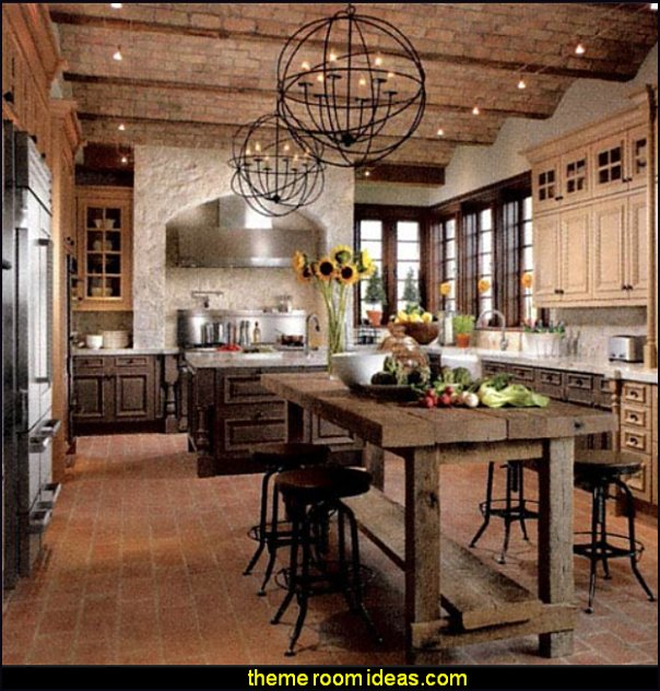 french country farmhouse kitchen rustic lighting farmhouse lighting modern industrial kitchen