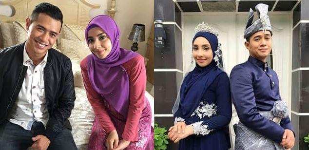 Sinopsis Drama Umairah - Samarinda TV3