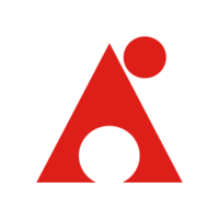 AvePoint, Inc.'s Logo