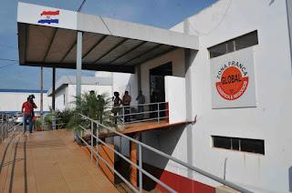 La Zona Franca Global del Paraguay, ubicada en el kilómetro 11,5 de Ciudad del Este, confirmó que habilita sus puertas a estudiantes para realizar visitas guiadas por el parque industrial. La medida busca estrechar lazos entre las empresas y universidades de la zona.