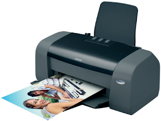 Epson stylus c67 Wireless Printer Setup, Software & Driver