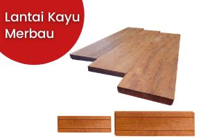jual lantai kayu Kota Gianyar