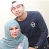 Wahai Istri, Dukunglah Suamimu Berbakti Kepada Ibunya Agar Anak-anakmu Berbakti Juga Kepadamu Kelak