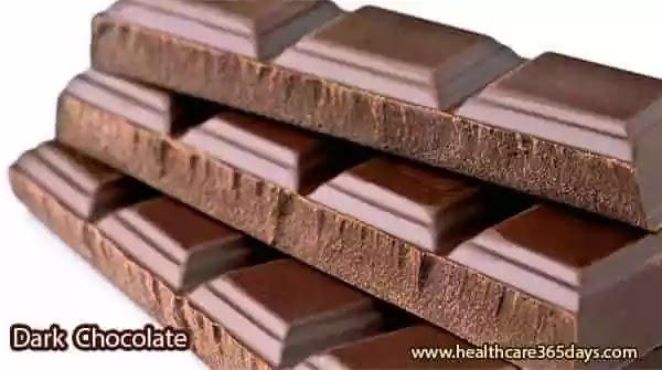 dark-chocolate-immune-booster