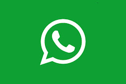 Cara Menyembunyikan Status WhatsApp Dari Orang Lain Dengan Mudah