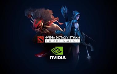 Điểm lại những giải đấu Dota 2 lớn từng được tổ chức tại Việt Nam (Phần 2)