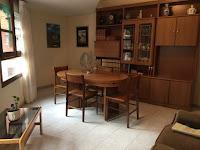 piso en venta plaza doctor maranon castellon salon1