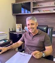 Hilário Neto surge como um novo nome e surpreenderá para deputado estadual!
