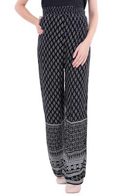 http://www.oxolloxo.com/maternity-elastic-pants.html