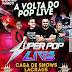 CD AO VIVO SUPER POP LIVE 360 - BENEVIDES LACRAUS 15-03-2019 DJS ELISON E JUNINHO