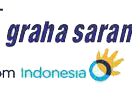 Lowongan Kerja Terbaru PT Graha Sarana Duta (Telkom Property) Januari 2019