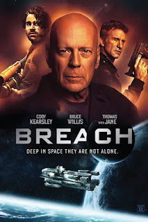 Breach [2020][NTSC/DVDR]Ingles, Español Latino