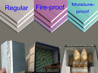 Decorza Interior Decor Types Of Gypsum