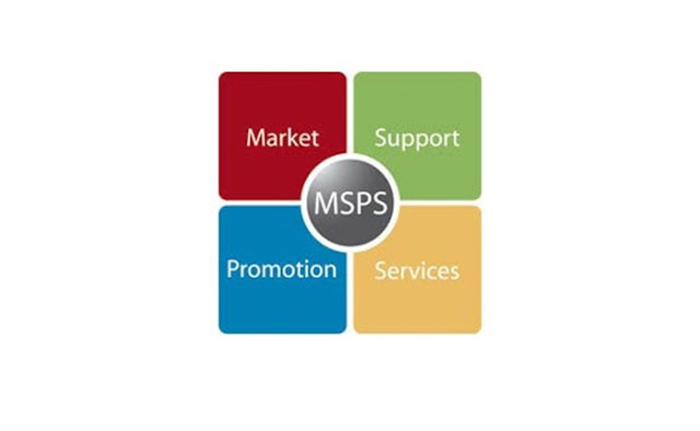 Η εταιρία MSPS αναζητά άτομα με πάθος και όρεξη για εργασία στο Ναύπλιο