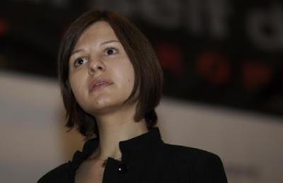 Joanna Rutkowska