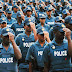 """SA Police get """"most expensive bulletproof vests in the world"""" paid R33,402 per vest"""