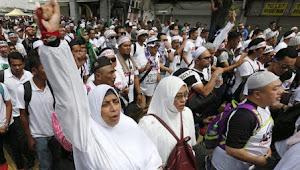 Imam Ghozali dan Alasan Kenapa Islam Kalah Langkah Soal Sains dan Peradaban