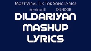 Kis Manzil Wal Jan Gyia Ae Amrinder Gill Lyrics