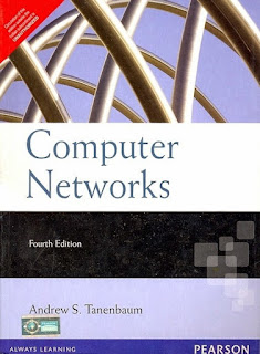 Computer Networks By Tanebaum - Download PDF www.freecomputerbookspdf.blogspot.com