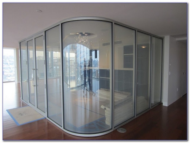 Switchable Privacy GLASS WINDOWS Cost