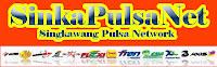 Pt Topindo Solusi Komunika web SinkaPulsa Dealer Pulsa murah Kalimantan Pulsa Nasional PPOB, Server Pulsa 2018 Tap loket pulsa auto payment