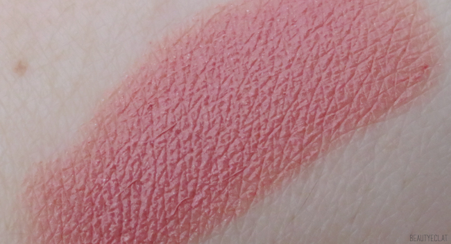 charlotte tilbury maquillage feelunique bitch perfect swatch