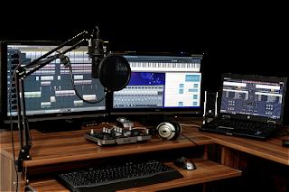 10 Perekam Layar Laptop Terbaik Windows Untuk Mengambil Audio / Video