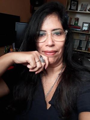 Lia Amorelli