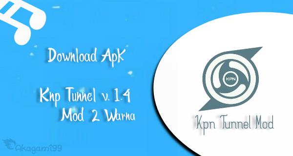 Download-KPN-Tunnel-MOD-2-warna-v-1-4-build-19