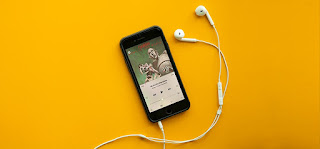iphone music for free