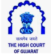 Gujarat High Court Recruitment 2021 – 19 Computer Operator Posts, Date, Apply Online