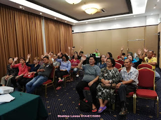 hotel sri malaysia lawas; shaklee lawas; lawas shaklee; ejen shaklee di lawas; program kesihatan di lawas, sawarak