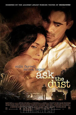 Sinopsis film Ask the Dust (2006)