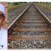 Buhari defends Niger Republic rail project, says 'I have family members there'