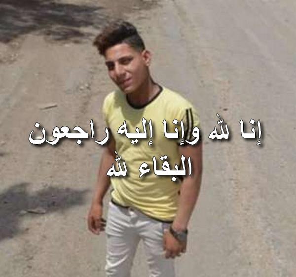 مصري يشنق نفسه في بث مباشر على فيسبوك