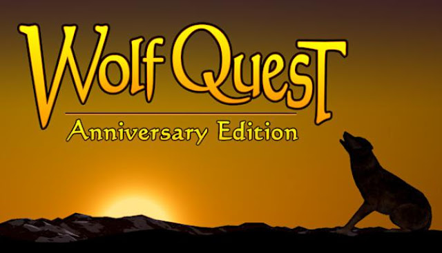 WolfQuest-Anniversary-Edition-Free-Download