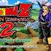 تحميل لعبة Dragon Ball Z : Shin Budokai 2  الأصلية لمحاكي PPSSPP للاندرويد 2020