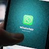 Cara Mengatasi Aplikasi Whatsapp Error Aba-Aba Aktivasi