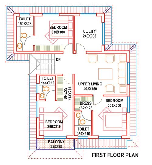 mansion house plans estate house plans luxury home plans style home plans ranch style homes house luxury log home plans