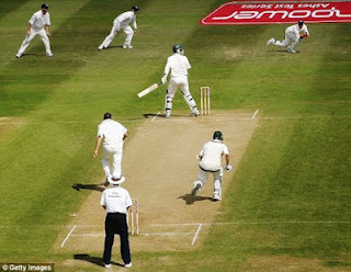 Top 10 Test Cricket Matches Of The Century England vs Australia 2005 Ashes, Edgbaston greatest test match of all time