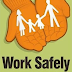 Safety Slogans for Your Workplace