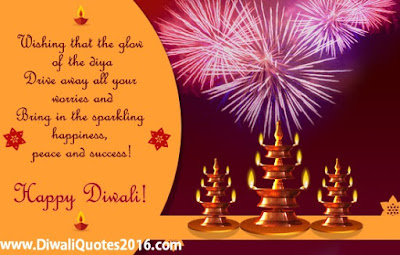 Happy Diwali Top 10 Greetings For his  her or him  her